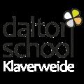 Logo KWw